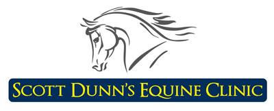 Scott Dunn's Equine Clinic